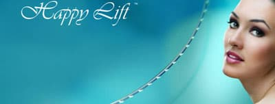 Dermafil Happy Lift